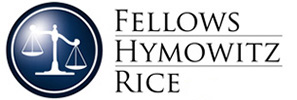 Fellows Hymowitz Law Firm