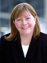 Joanne R. Horowitz's Photo