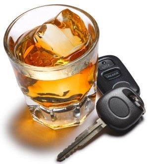 Fellows Hymowitz Personal Injury Law Drinking Driving Attorneys