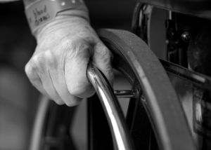 Fellows Hymowitz Personal Injury Law Nursing Home abuse Attorneys