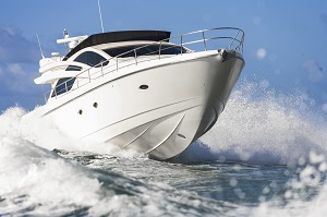 Fellows Hymowitz Personal Injury Law Boat Safety Attorneys