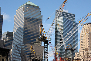 new york construction accident law firm, nyc construction accident lawyers, construction injury attorneys new jersey, new city ny work accident law firm, construction site safety lawyers