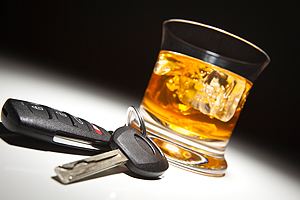 drunk driving accident law firm new york, new city ny drunk driving accident lawyers, car crash law firm rockland county, new jersey car accident attorneys