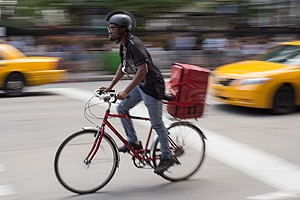 bicycle accident law firm new york, new york bike accident lawyers, bike safety, bicycle injury law firm new city, new jersey bicycle accident law firm