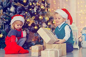 toy shopping safety tips, dangerous toys, holiday toy shopping tips, unsafe child toys, christmas shopping tips, personal injury law firm new city NY, personal injury lawyers rockland county NY, personal injury attorneys new jersey