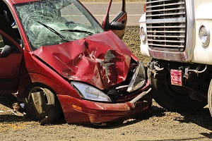 Fellows Hymowitz Personal Injury Law Auto Accident Attorneys