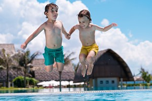 child safety, pool safety, personal injury lawyers in new york, new city wrongful death law firm, water safety tips