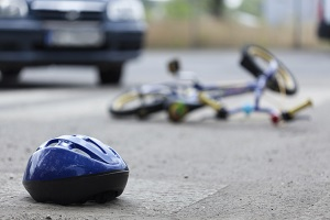 bicycle safety, bicycle accident lawyers in new york, pedestrian safety, new city pedestrian accident law firm