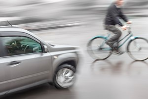 bicycle accident lawyers, new york bike accident law firm, new city NY bicycle accident attorneys, bike accident lawyer new jersey, bike injury law firm, bicycle safety new york