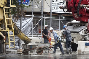 Construction Accident Lawyers New York, Workplace Accident Lawyers New Jersey, Workplace Safety, Construction Site Safety, Employee Safety