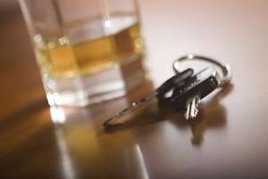 drunk driving accidents, drunk driving accident lawyers new york, new city drunk driver accident law firm, stop drunk driving
