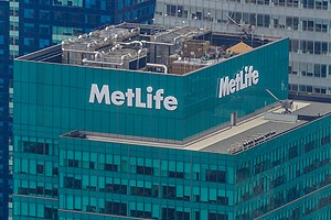 metlife variable annuity scandal, metlife variable annuities lawsuit, metlife fines, financial industry regulatory authority, FINRA, new york financial loss lawyers, financial wrongdoing attorneys new york, new york finance law firm, investor lawsuit attorneys new york