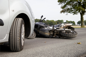 motorcycle accident law firm new york, new jersey motorcycle safety lawyers, motorcycle crash lawyer, driver safety lawyers new york and new jersey