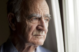 elder care abuse, elderly abuse, nursing home abuse lawyers, nursing home neglect law firm, world elder abuse awareness day