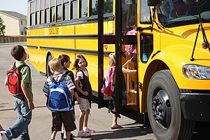 back to school, child safety, new york car accident law firm, new jersey car accident lawyers, new city NY pedestrian accident law firm, pedestrian accidents, school bus safety