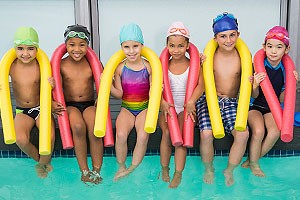 pool safety, pool-related injuries, personal injury law firm, new city NY personal injury lawyers, New York Injury Law Firm, water safety, New Jersey personal injury lawyers, child safety, New York personal injury lawyers