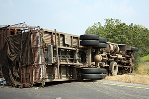 tractor trailer accident lawyers new york, new city NY truck accident lawyers, tractor trailer accident law firm new jersey, driver safety, truck accident