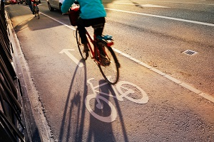 new york bicycle accident lawyers, bike accident attorneys new york, new city ny bike injury attorneys, bicycle safety lawyers new york, national bike month