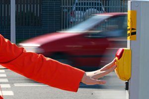 pedestrian accident lawyers new york, new city ny pedestrian injury law firm, pedestrian injury lawyers new jersey, pedestrian safety law firm new york and new jersey