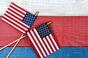 fourth of july, new york injury attorneys, new jersey disability law firm, personal injury lawyers