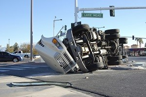 truck accident lawyers in new york, new city car accident law firm, new jersey tractor trailer accident attorneys