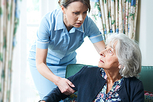 New York Nursing Home Abuse Lawyers, New York Personal Injury Law Firm, New City Personal Injury Attorneys, Rockland County NY Nursing Home Neglect Law Firm, New York Elder Abuse Attorneys, New Jersey Nursing Home Abuse Lawyers, Nursing Home Neglect Attorneys, nursing home safety, elder care law, elder care abuse