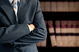 personal injury attorneys rockland county NY, personal injury law firm new city NY, personal injury lawyers new jersey, personal injury law firm new york
