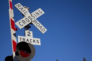 new york train accident lawyers, driver safety, train crossing safety, new city personal injury lawyers