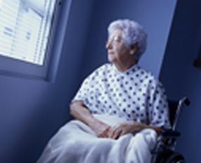 Fellows Hymowitz Personal Injury Law Nursing Home Abuse Attorneys