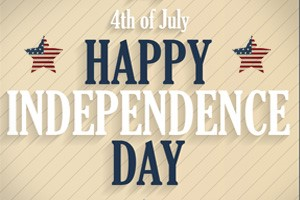 fourth of july, new york car accident lawyers, stop drinking and driving, new city NY car accident lawyers, new york personal injury lawyers, driver safety