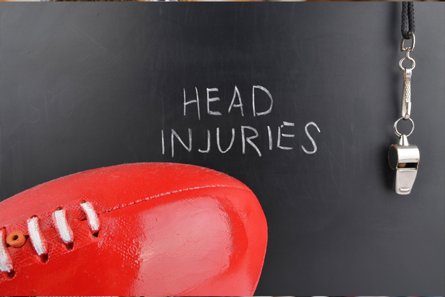 Fellows Hymowitz Rice Personal Injury Law Brain Injury Attorneys