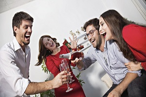 Drunk Driving Accidents, Drunk Driving Lawyers New York, Holiday Travel Safety, Car Accident Attorneys New York, Personal Injury Law Firm New York