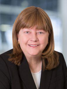 Fellows Hymowitz Rice Personal Injury Law Joanne Horowitz