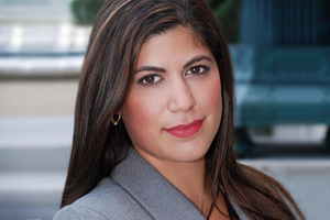 rockland county personal injury lawyers, clarkstown transition team, new city personal injury lawyer kimberly sofia