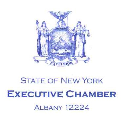 Fellows Hymowitz Personal Injury Law Executive Chamber NY