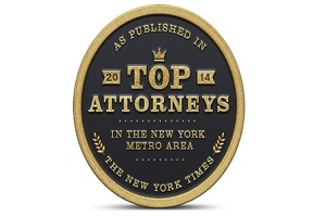 Top Attorneys New York, NY Personal injury law firm, NJ Accident attorneys