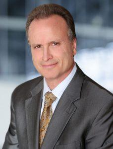 Fellows Hymowitz Personal Injury Law Attorney Steve Hymowitz