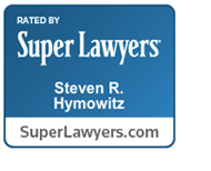 Steven Hymowitz Super Lawyer