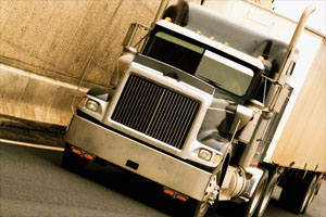 Tractor Trailer Safety Tips Fellows Hymowitz